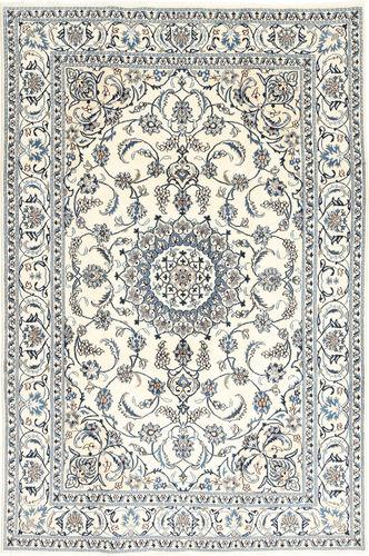 Nain carpet AXVZZZW256
