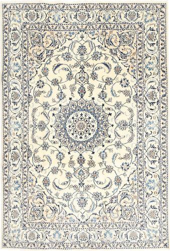 Nain carpet AXVZZZW444