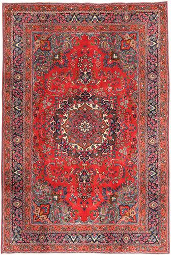 Mashad carpet AXVZZZW559