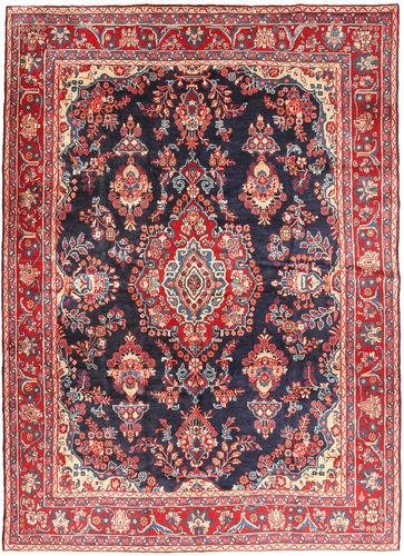 Hamadan Shahrbaf carpet AXVZZZW558
