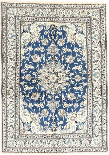 Nain carpet AXVZZZW397