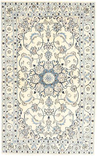 Nain carpet AXVZZZW398