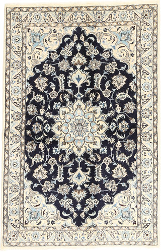 Nain carpet AXVZZZW383