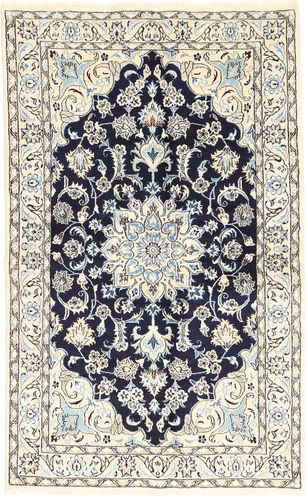 Nain carpet AXVZZZW381
