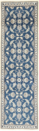 Nain carpet AXVZZZW346