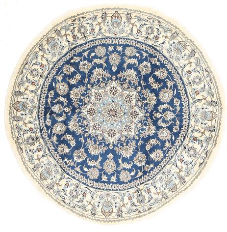 Nain carpet AXVZZZW453