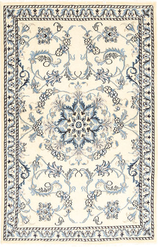 Nain carpet AXVZZZW324