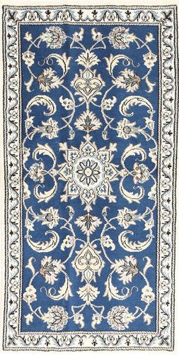 Nain carpet AXVZZZW300
