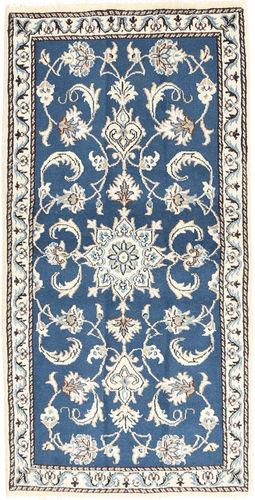 Nain carpet AXVZZZW287