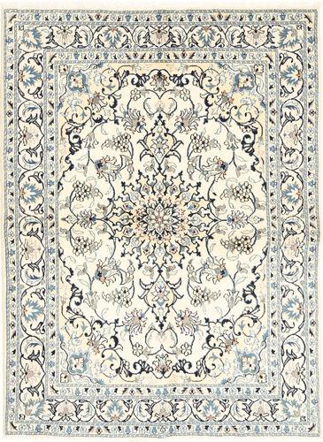Nain carpet AXVZZZW368