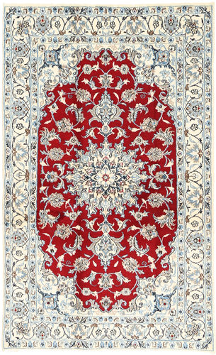 Nain carpet AXVZZZW375
