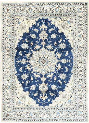 Nain carpet AXVZZZW415