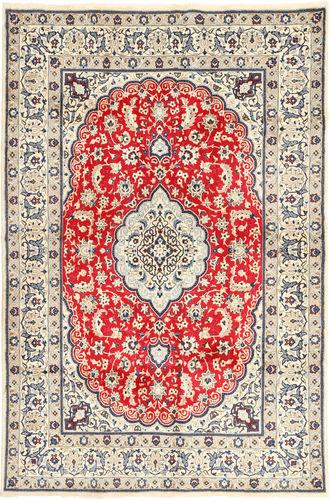 Nain carpet AXVZZZW234