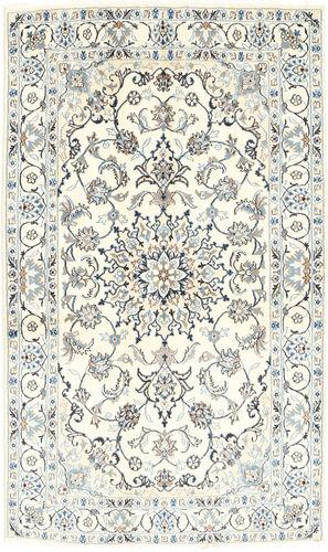 Nain carpet AXVZZZW242