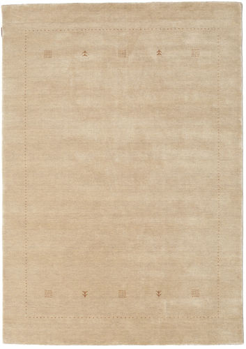 Loribaf Loom Giota - Beige matta CVD18274