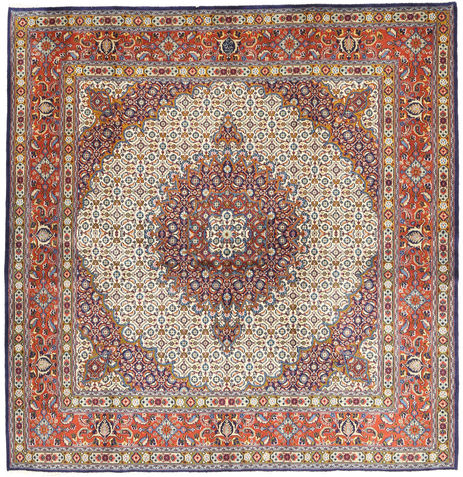 Moud carpet AXVZZZW69