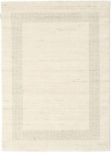 Handloom Gabba - Natural tapijt CVD20034