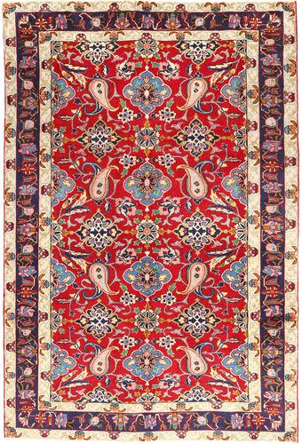 Najafabad carpet AXVZZZW11