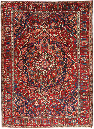 Bakhtiari carpet AXVZZZW106