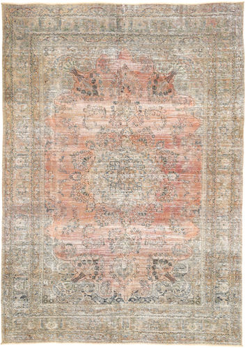Mashad Patina carpet AXVZZZW160