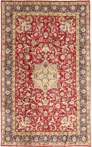 Tabriz carpet AXVZZZW127