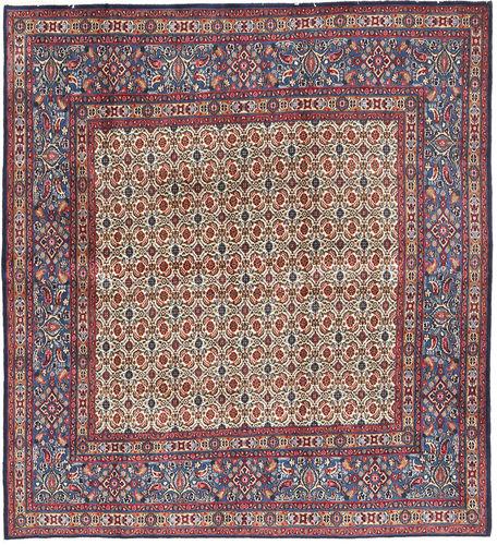 Moud carpet AXVZZZW70