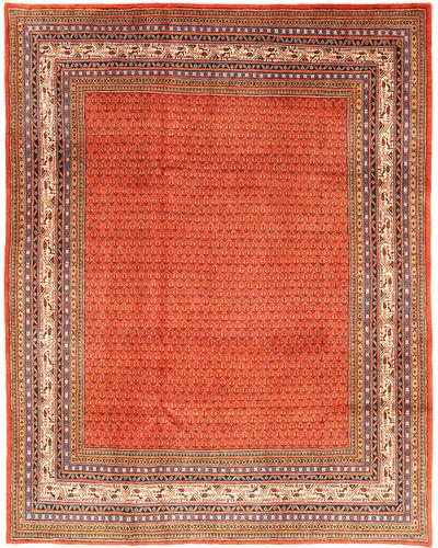 Sarouk carpet AXVZZZW112