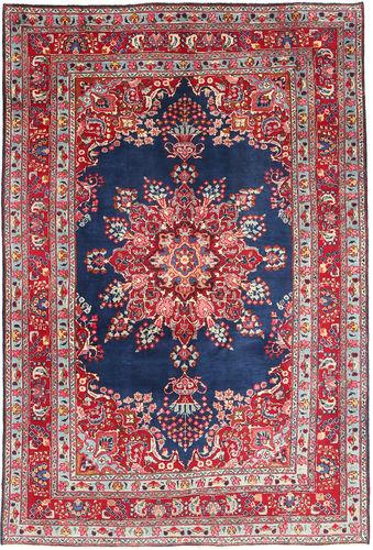 Mashad carpet AXVZZZW44