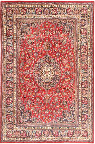 Mashad carpet AXVZZZW41