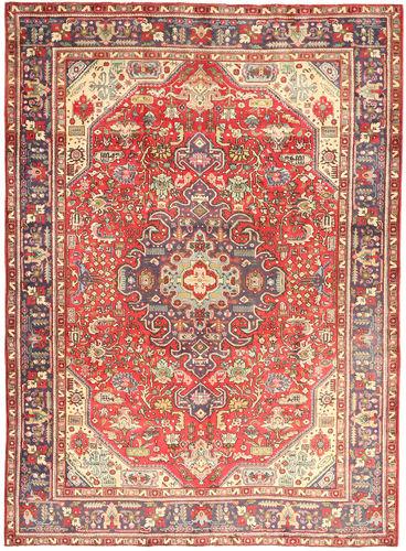 Tabriz szőnyeg AXVZZZW133