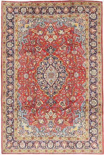 Najafabad carpet AXVZZZW153