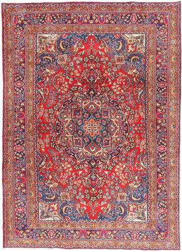 Mashad carpet AXVZZZW1