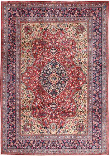 Mashad carpet AXVZZZW81