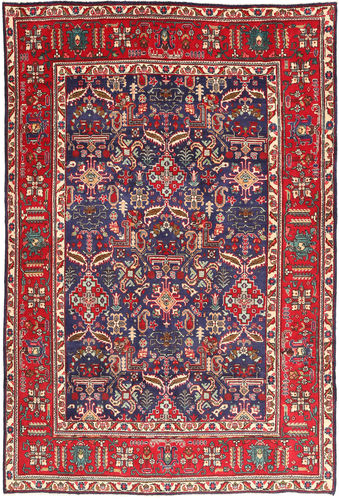 Tabriz carpet AXVZZZW33