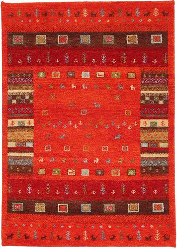 Gabbeh Indo carpet AXVZZZX52