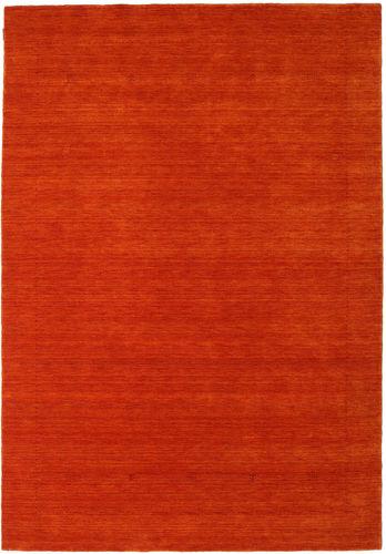 Loribaf Loom Giota - Orange rug CVD18111