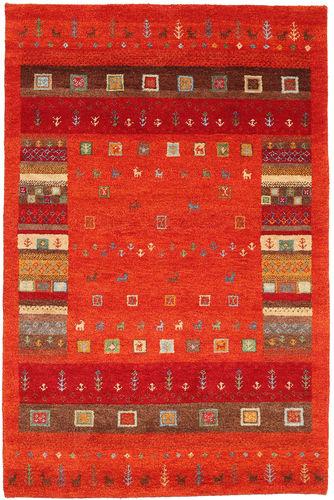 Gabbeh Indo carpet AXVZZZX55