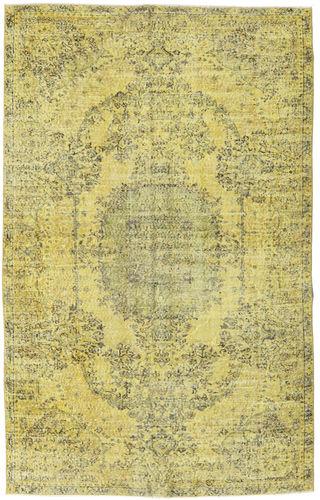 Colored Vintage carpet XCGZT684