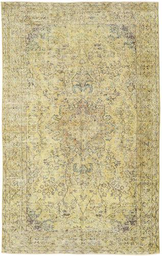Colored Vintage carpet XCGZT683
