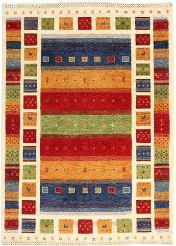 Gabbeh Indo carpet AXVZZZX101
