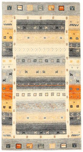 Gabbeh Indo carpet AXVZZZX38