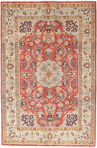 Sarouk carpet AXVZZZW149