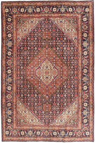 Ardebil carpet AXVZZZW28