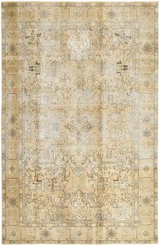 Colored Vintage carpet AXVZZZO868