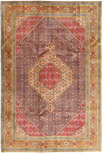 Ardebil carpet AXVZZZO438