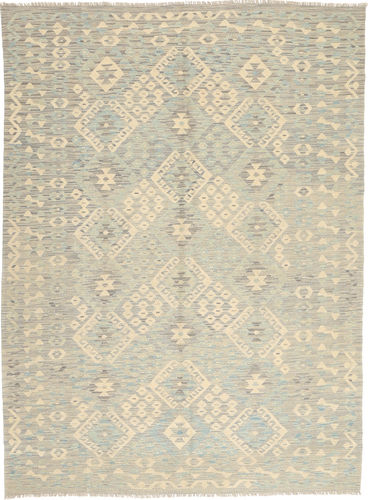Tappeto Kilim Afghan Old style ABCZA27