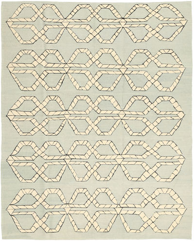 Kelim Moderna matta ABCZA35