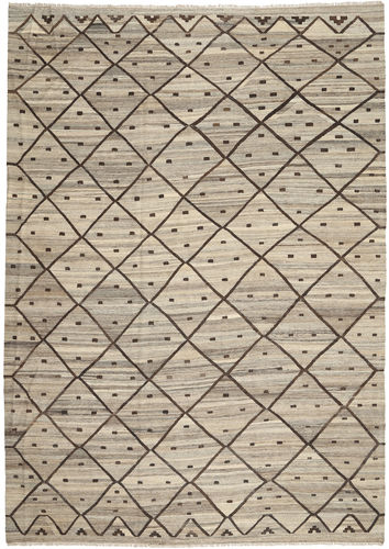 Tappeto Kilim Afghan Old style ABCZA46