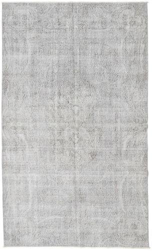 Colored Vintage carpet XCGZT638