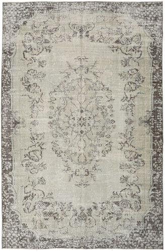 Colored Vintage carpet XCGZT615